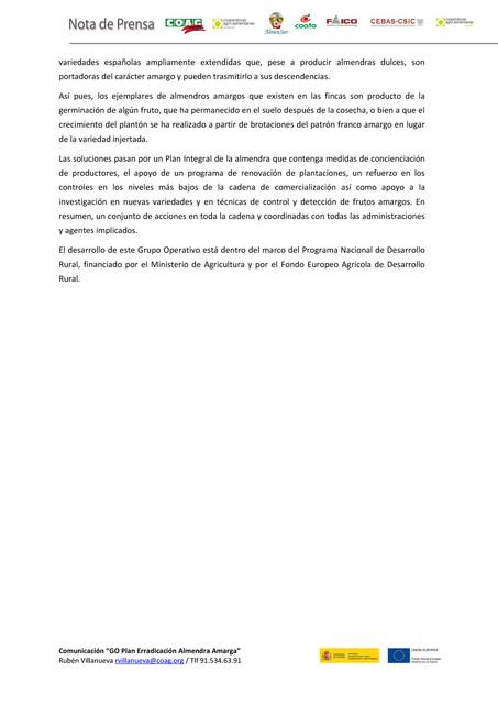 Nota_de_prensa_2