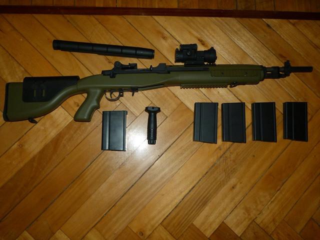 G P M14 Recon 1