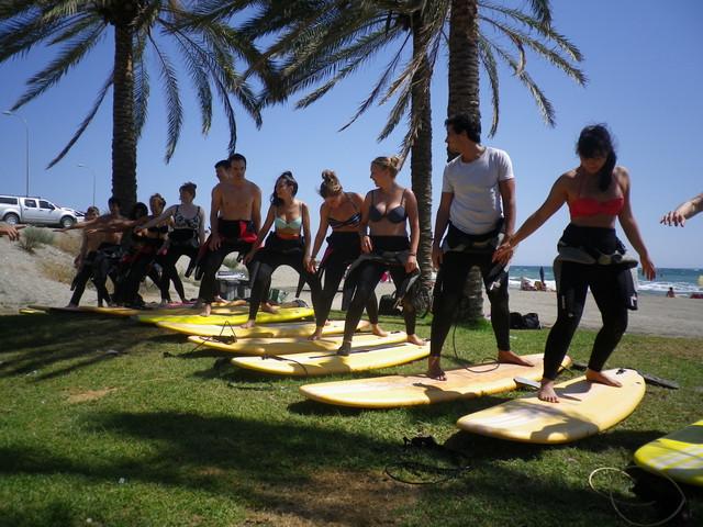 Activity_Surf