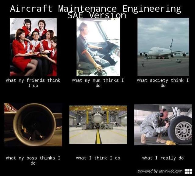 "5244b8594cff07d7f3f72b329b936dc7_aircraft_maintenance_aviation"" border=""0"