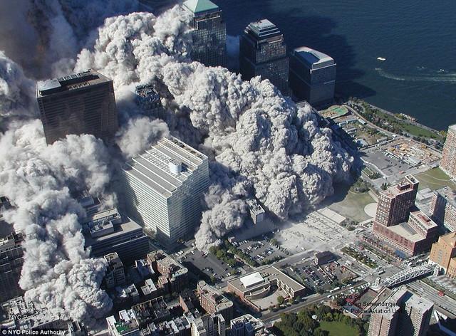 WTC1o