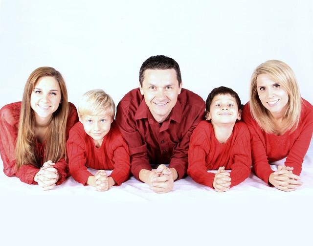 Chicgo_Family3