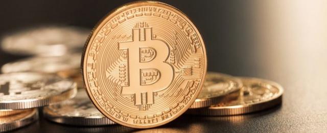 Chto_takoe_bitcoin_prostimi_slovami