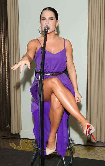 Joanna_Jo_Jo_Levesque_pretty_in_purple_dress_at_Sexy_Single_Concert_06