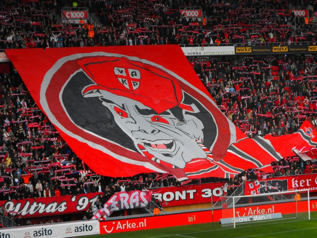 FC_Twente_FC_Groningen_09_10