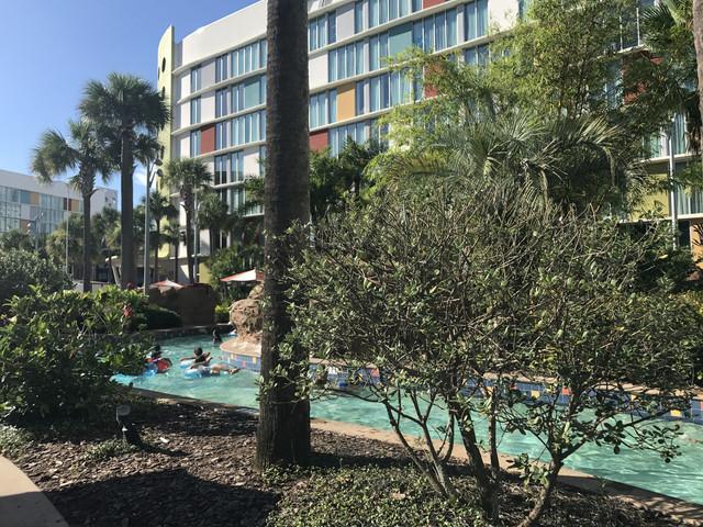 [Orlando] TR Août 2017, Lozoto Family, le Retour  - Page 6 IMG_6614