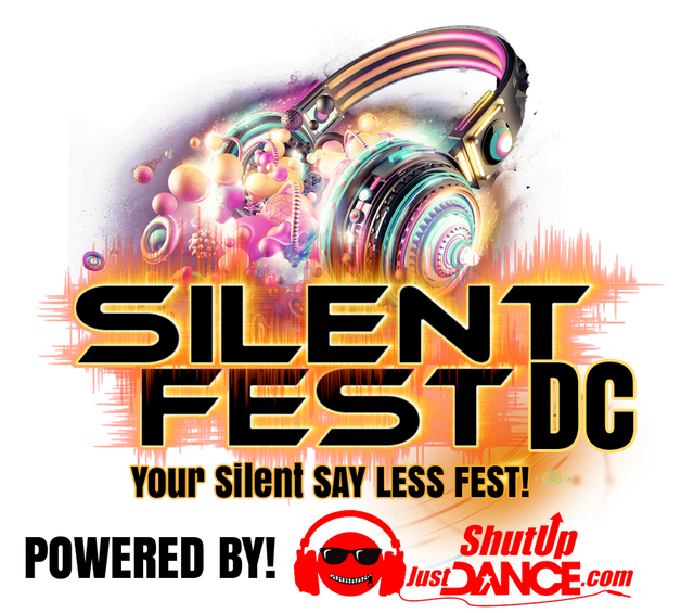 Silent_Festat_DCBX_2018