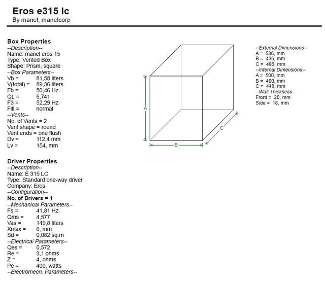 """Projetos de caixas """"handmade"""" - Parte II - Página 10 Projeto_eros_manel_15_1"""
