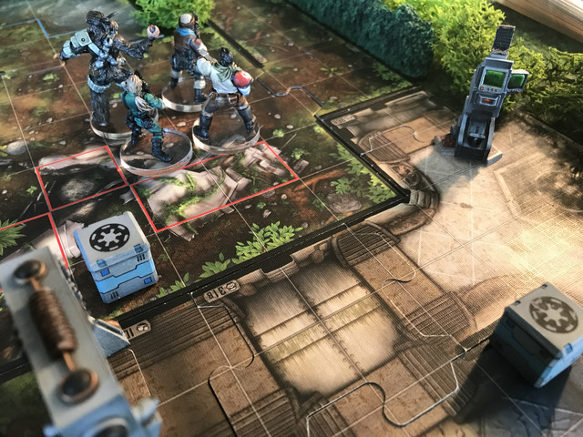 Star Wars Imperial Assault IMG_4725