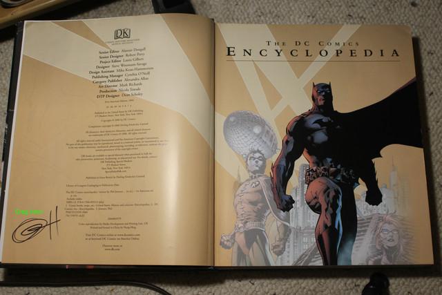 DC Ency3