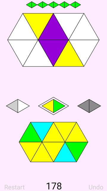 colorfold screenshot 05