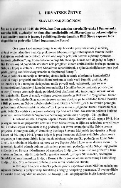 img585-ETNI-TVO-2