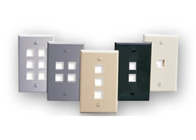 faceplates_category