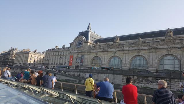 سفرتي باريس والريف الفرنسي مدعم 20170829_181315_0.jpg