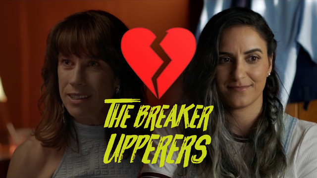 breaker_uppers_sxsw_title