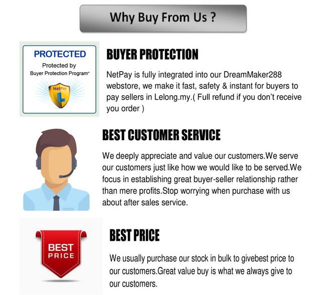 buy_from_us_1.jpg