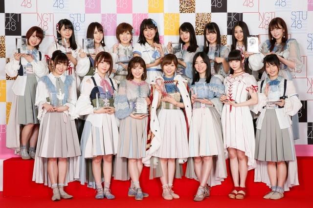 2017_AKB48_49th_Single_Senbatsu_Sousenkyo_Senbatsu