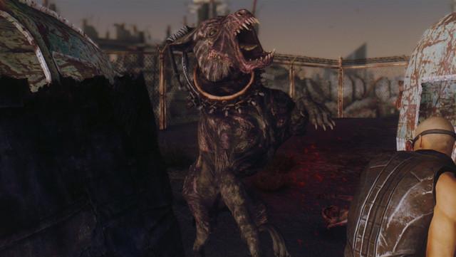 Fallout Screenshots XIII - Page 8 20180909203537_1
