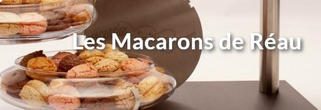 les-macarons-de-reau