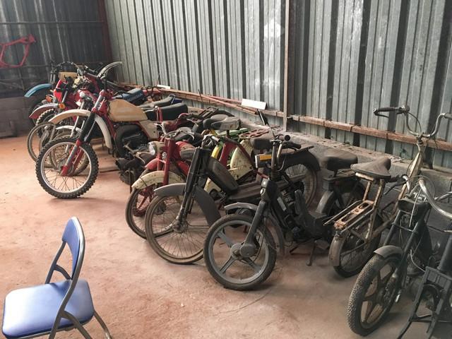 Mobs, motos et vélos... IMG_2799_Copier