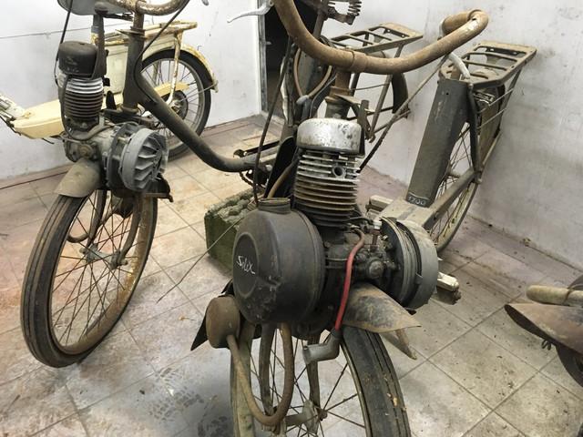 Mobs, motos et vélos... IMG_2889_Copier