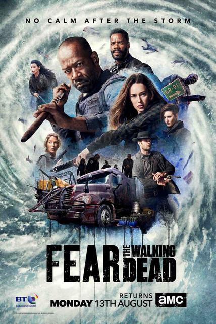 Fear_The_Walking_Dead_4b_poster.jpg