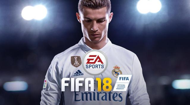 5waystogetearlyaccessto_FIFA_18_1