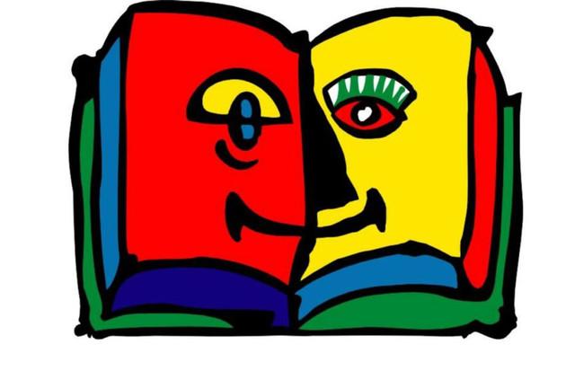 Bienal_Internacional_do_Livro_de_S_o_Paulo_1024x676