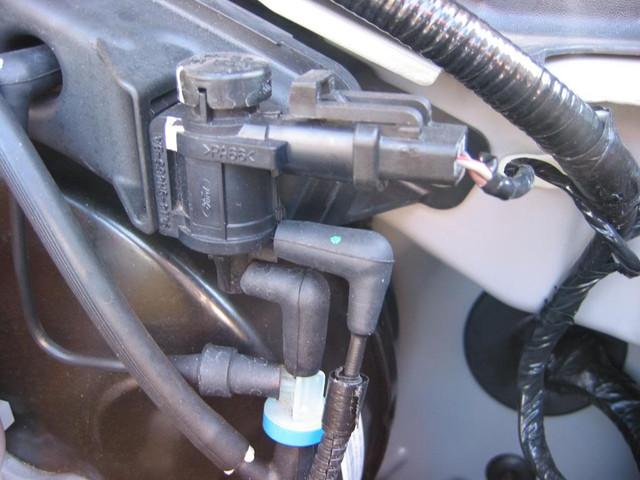 2002 Ford F 150 Vacuum Hose Diagram Wiring Diagram Photos For Help