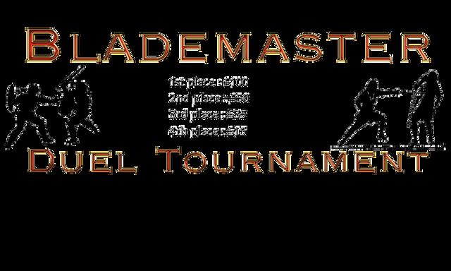 Blademaster_banner.png