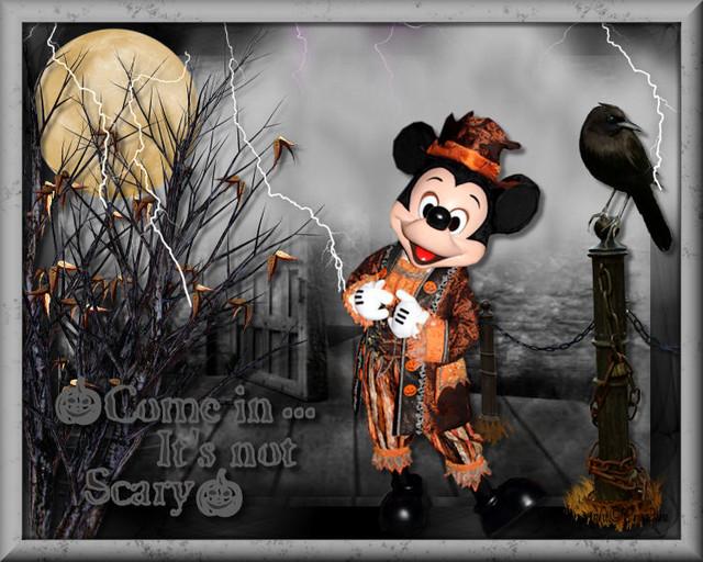 crea_halloween2
