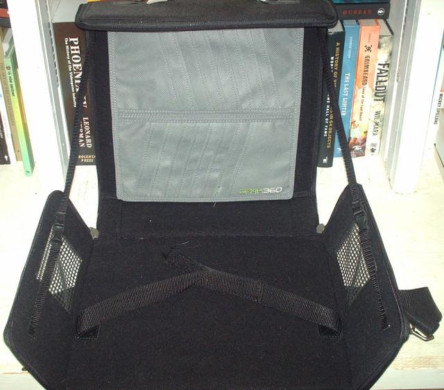 X360 Bag 2