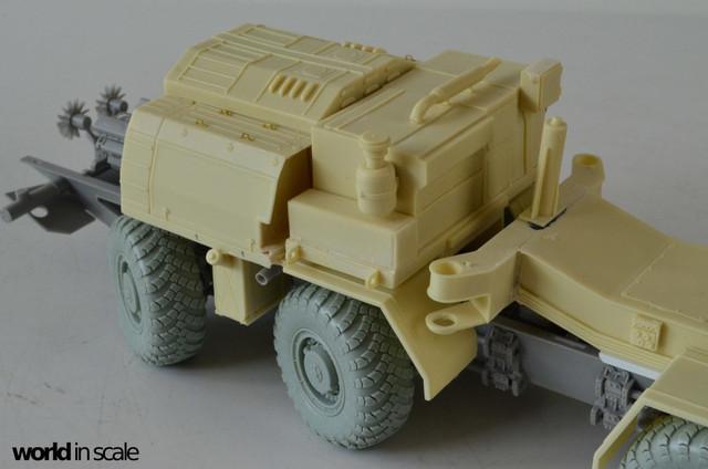 MAZ-543 + KS-6571 - 1/35 by Trumpeter, Panzershop  488008_10211_33