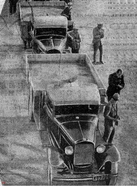 [Pilt: 1935.jpg]
