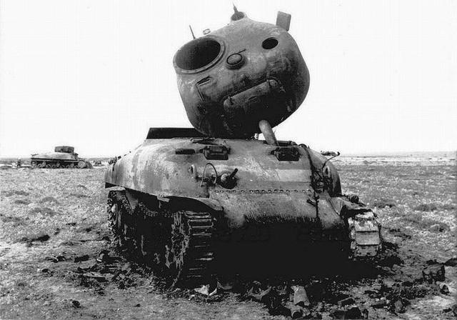 Sherman_turret.jpg