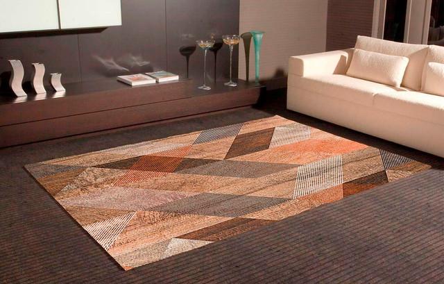 alfombras-pvc