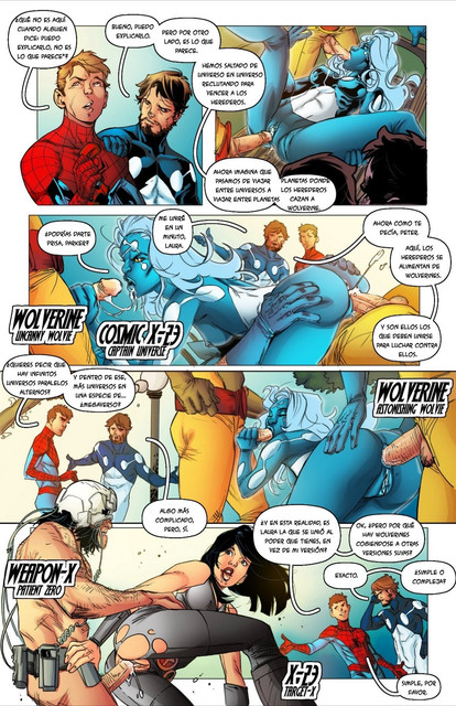All_Sex_Wolververse03