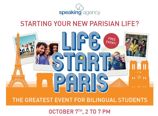 Life_start_Paris_Speaking