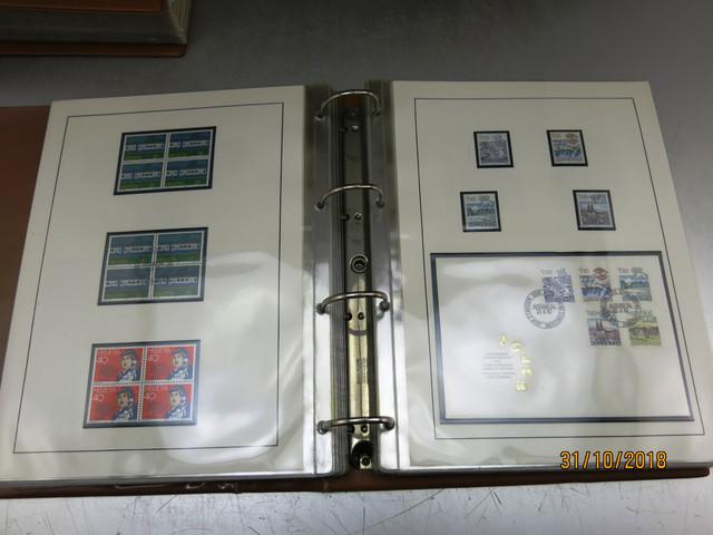 IMG-2367