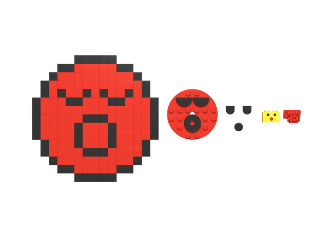 https://preview.ibb.co/ihdBWa/Redface.png