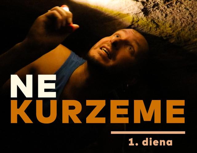 Kurzeme-3