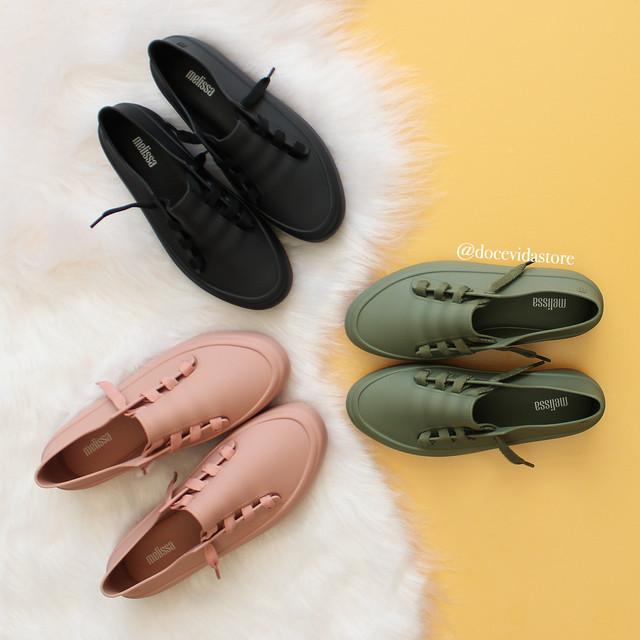 melisa_ulitsa_sneaker_verde_rosa