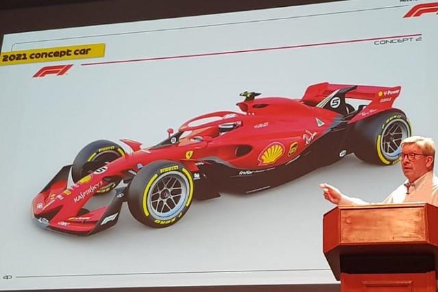 F1-2021.jpg