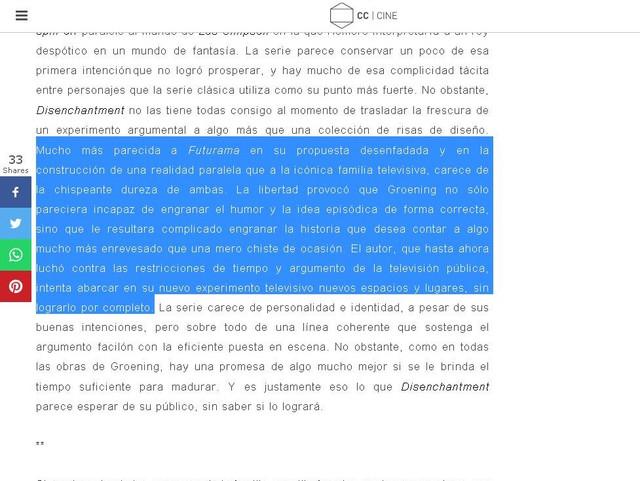caso-3b.jpg