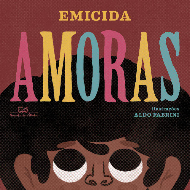 amoras_emicida