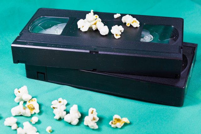 vhs_tapes_2