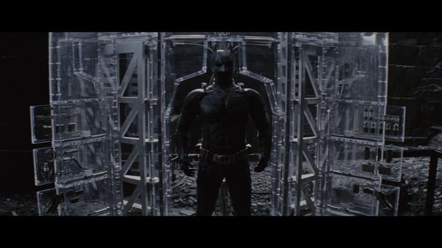 The Dark Knight Rises 2012 4 K HDR 2160p BDRip Ita Eng x265 NAHOM mkv 20180329 084338 399