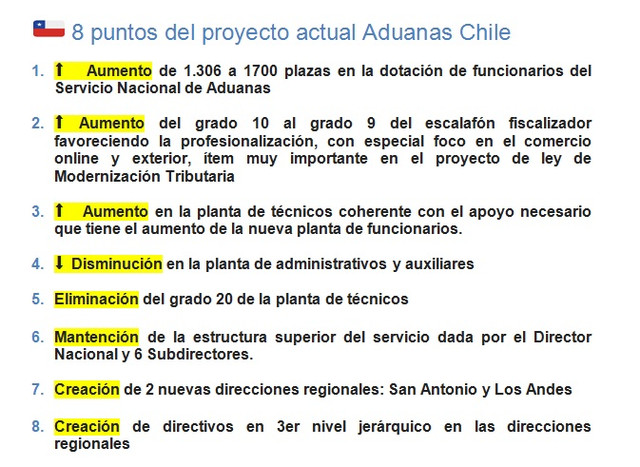aduanas-2