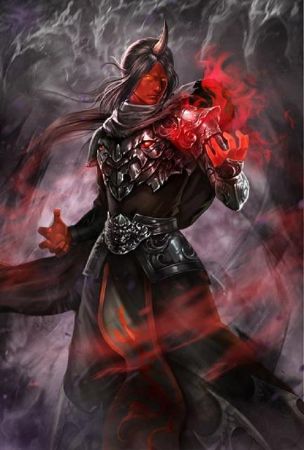 Patriarch_blood_demon