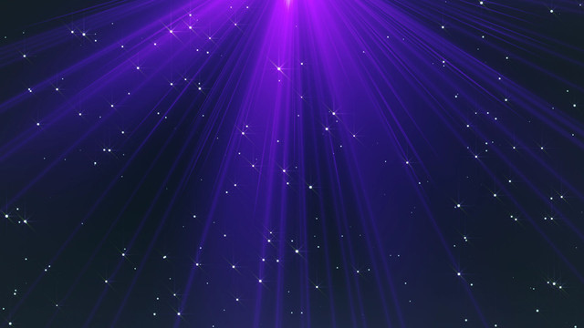 Background_01